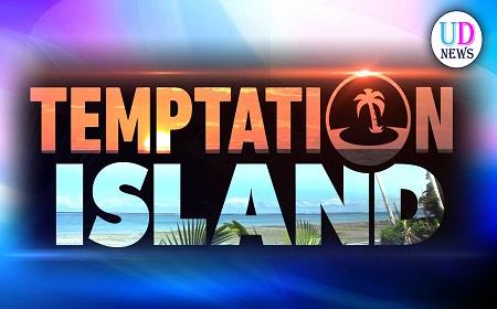 Temptation Island - Stagione 7 (2019) (Completa) HDTV ITA AC3 Avi