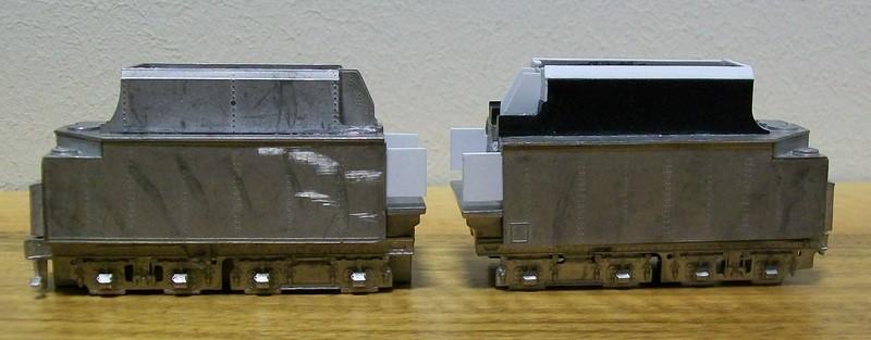 Der Tender 2'2T30  Tenderbau22t30hhl7o