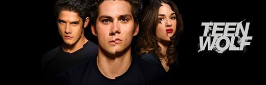 Teen Wolf S06E07