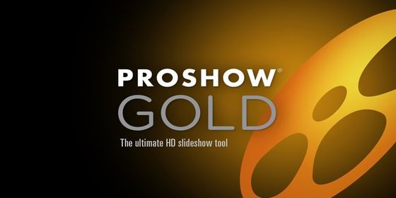 download Photodex.ProShow.Gold.v9.0.3771