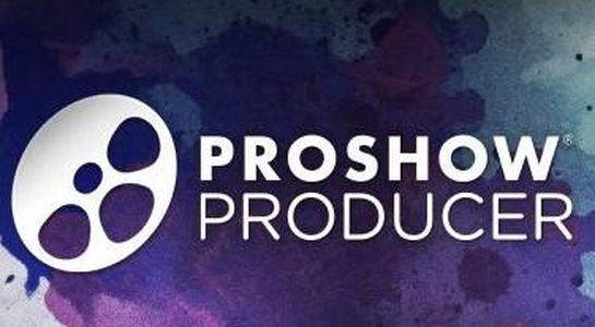 download Photodex.ProShow.Producer.v9.0.3771