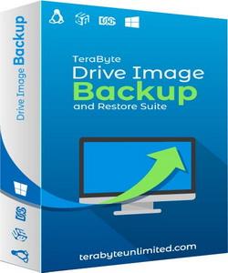 Terabyte Drive Image Y9ket