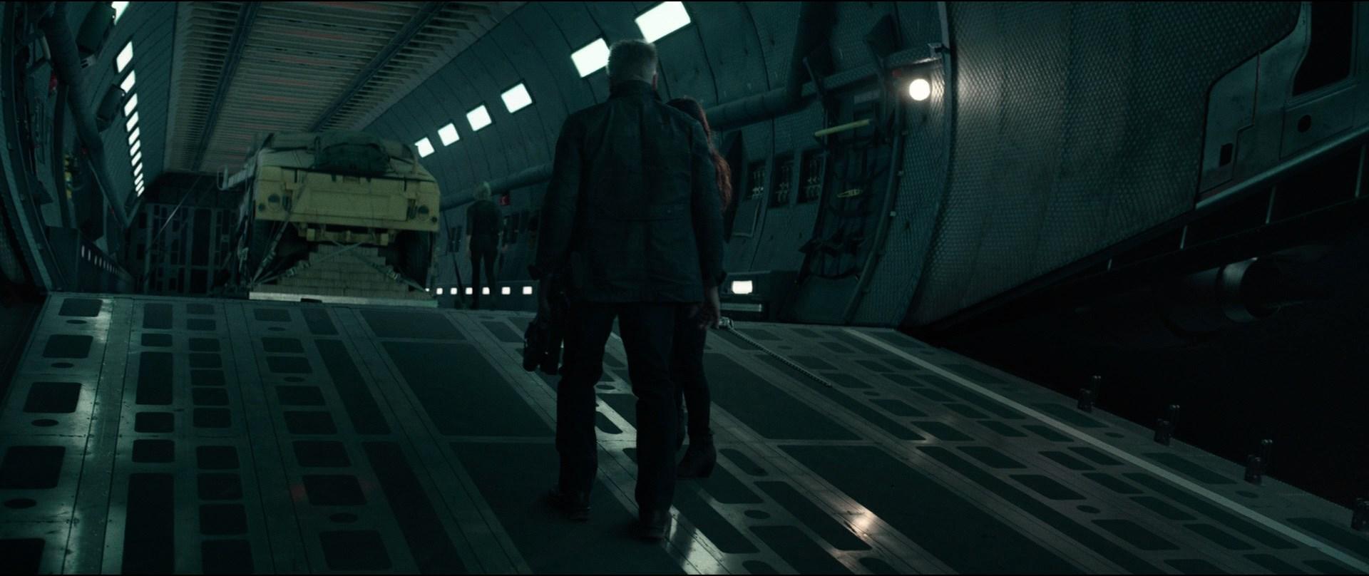[Resim: terminator.dark.fate.3pk43.jpg]