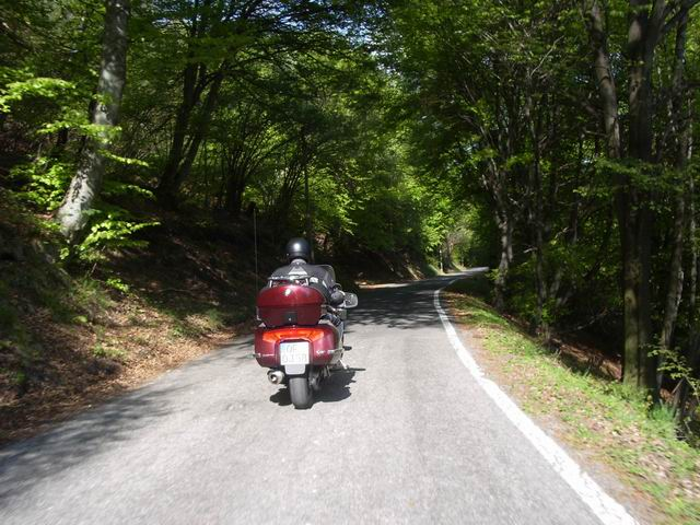 picload.org access required - Motorradtour Tessin 2008