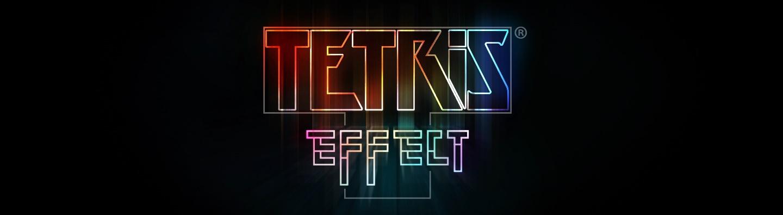 tetriseffectjduns.jpg