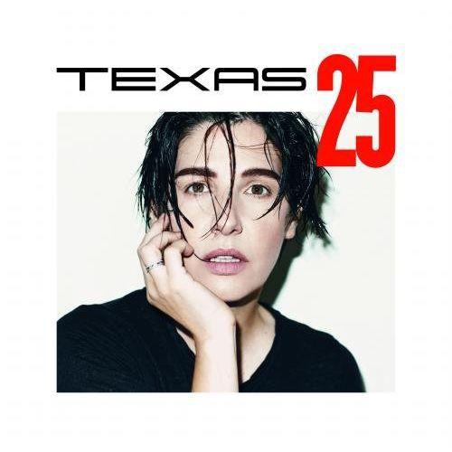 [Bild: texas-25-deluxe-editienuvg.jpg]
