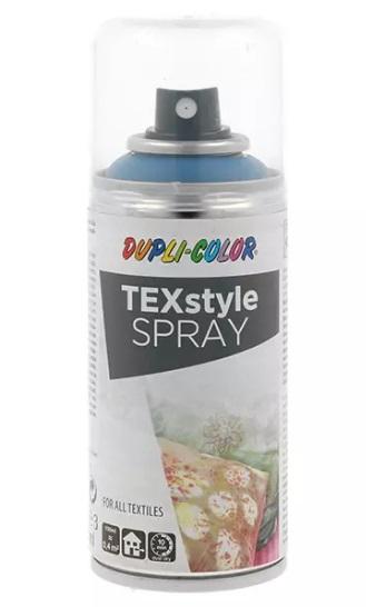 texstyle-spray-150mlxyk9o.jpg