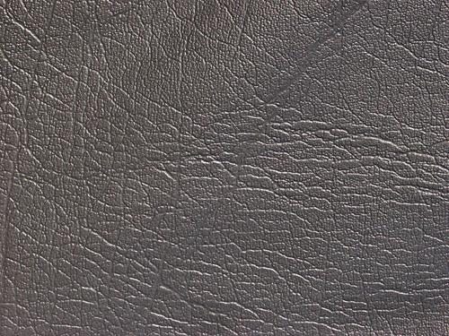 [Resim: textures_v1_156guus.jpg]