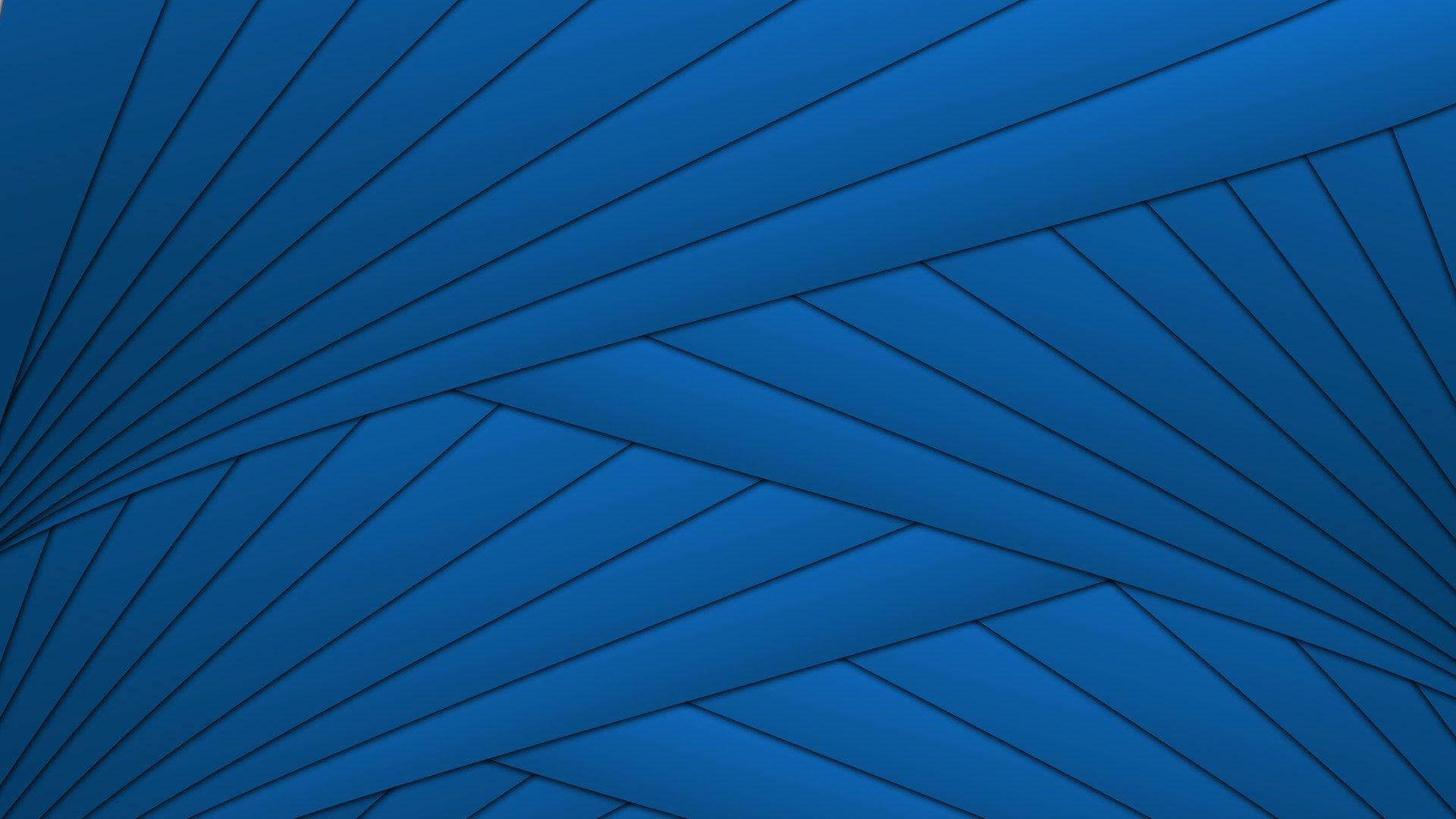 [Resim: textures_v1_26h1s1e.jpg]