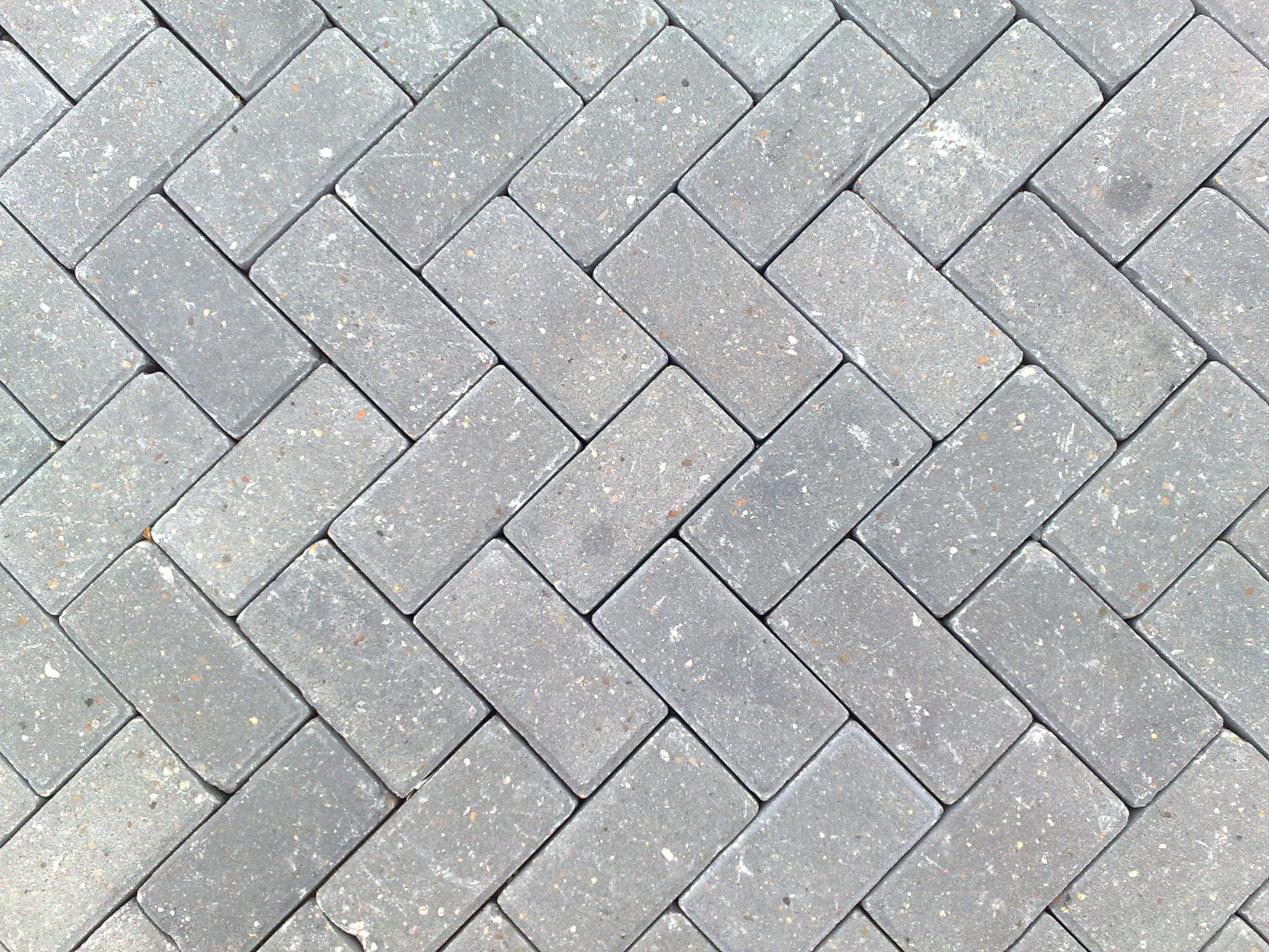 [Resim: textures_v1_32f8sz0.jpg]