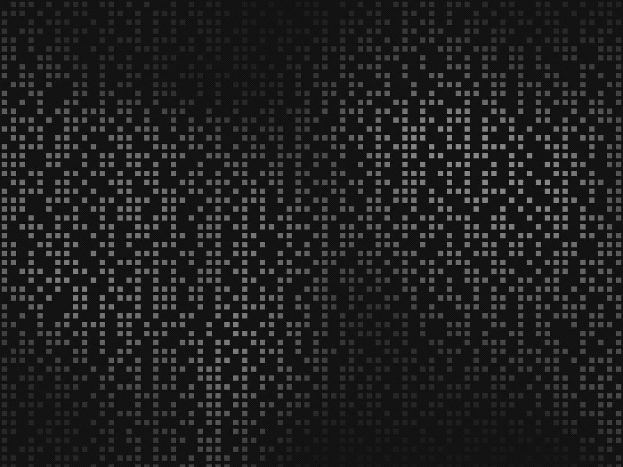 [Resim: textures_v1_33vcso8.jpg]