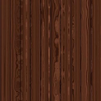 [Resim: textures_v1_36s6svu.jpg]