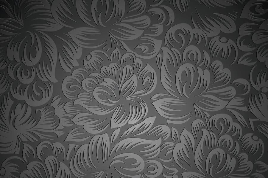 [Resim: textures_v1_427ys48.jpg]