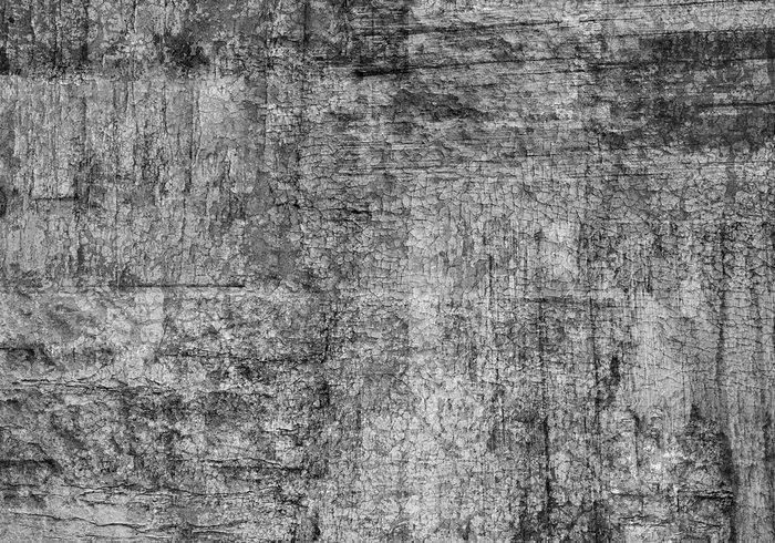 [Resim: textures_v1_49ursve.jpg]