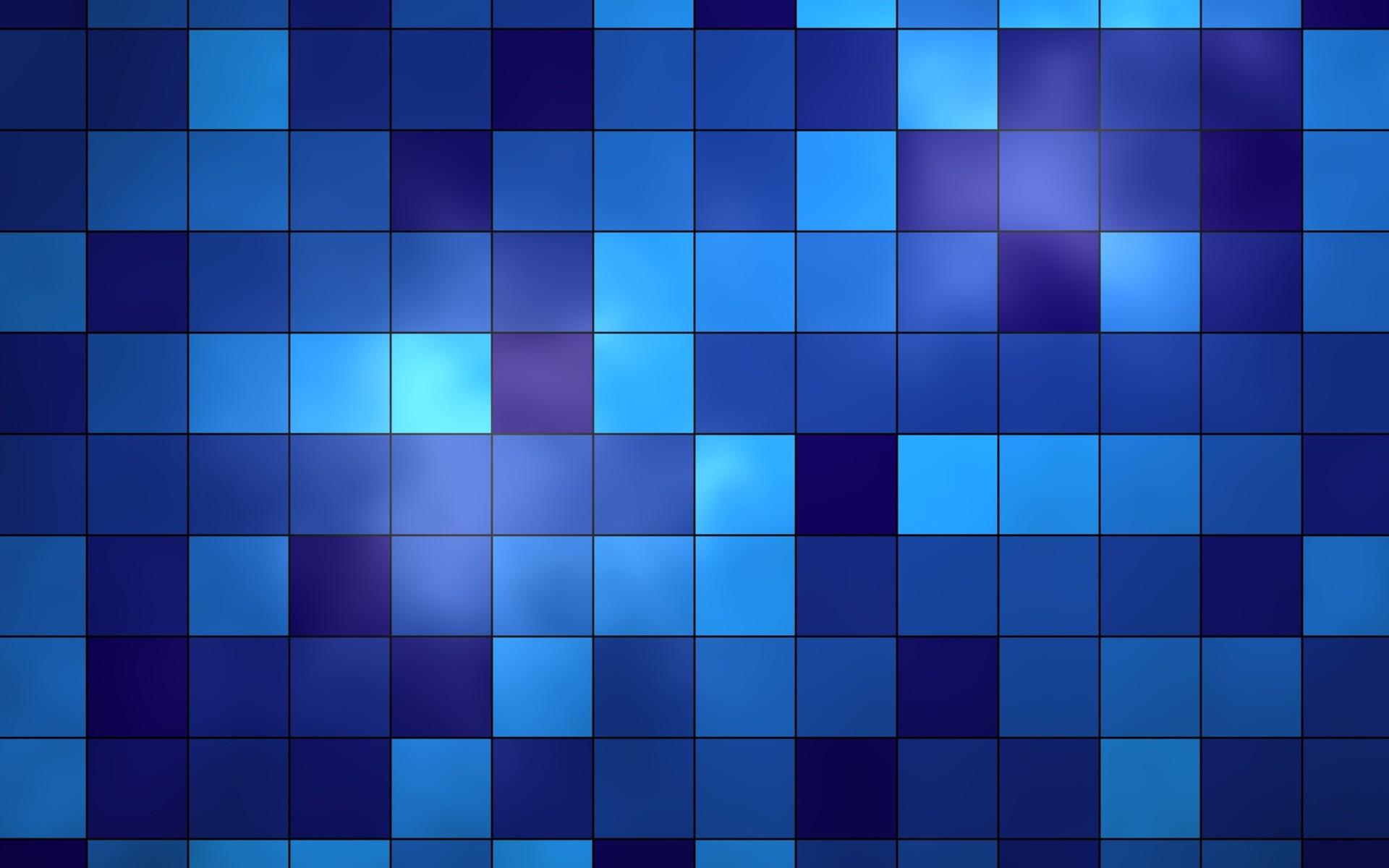 [Resim: textures_v1_53b0sac.jpg]