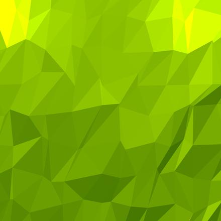 [Resim: textures_v1_57qmsa2.jpg]