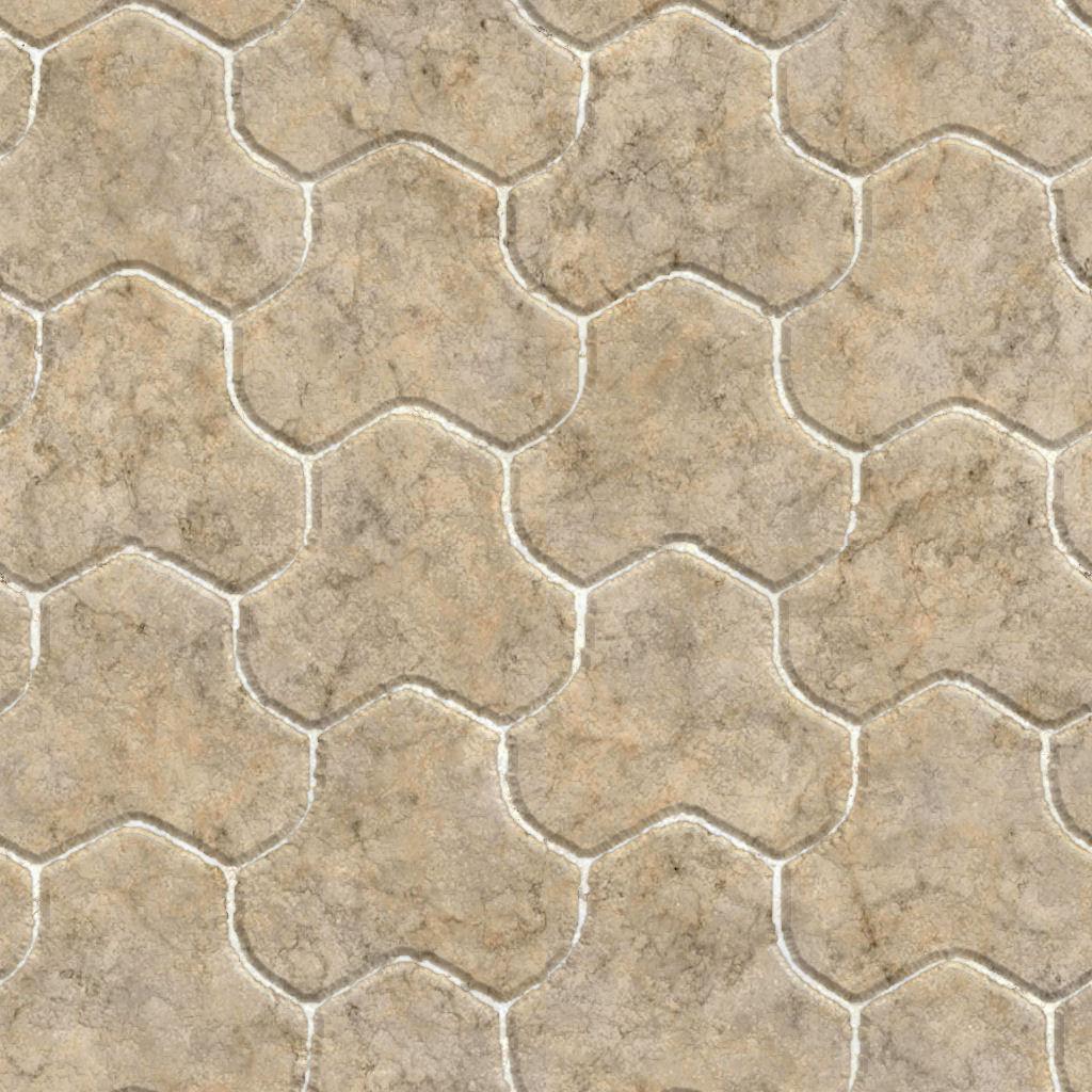 [Resim: textures_v1_62elpeh.jpg]