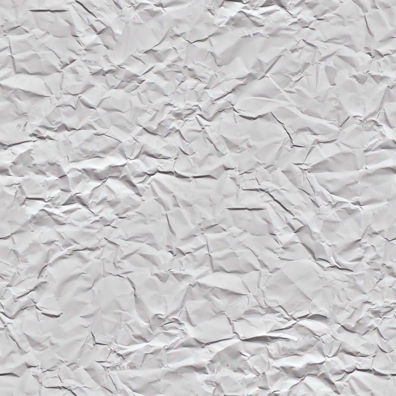 [Resim: textures_v1_631mpk2.jpg]