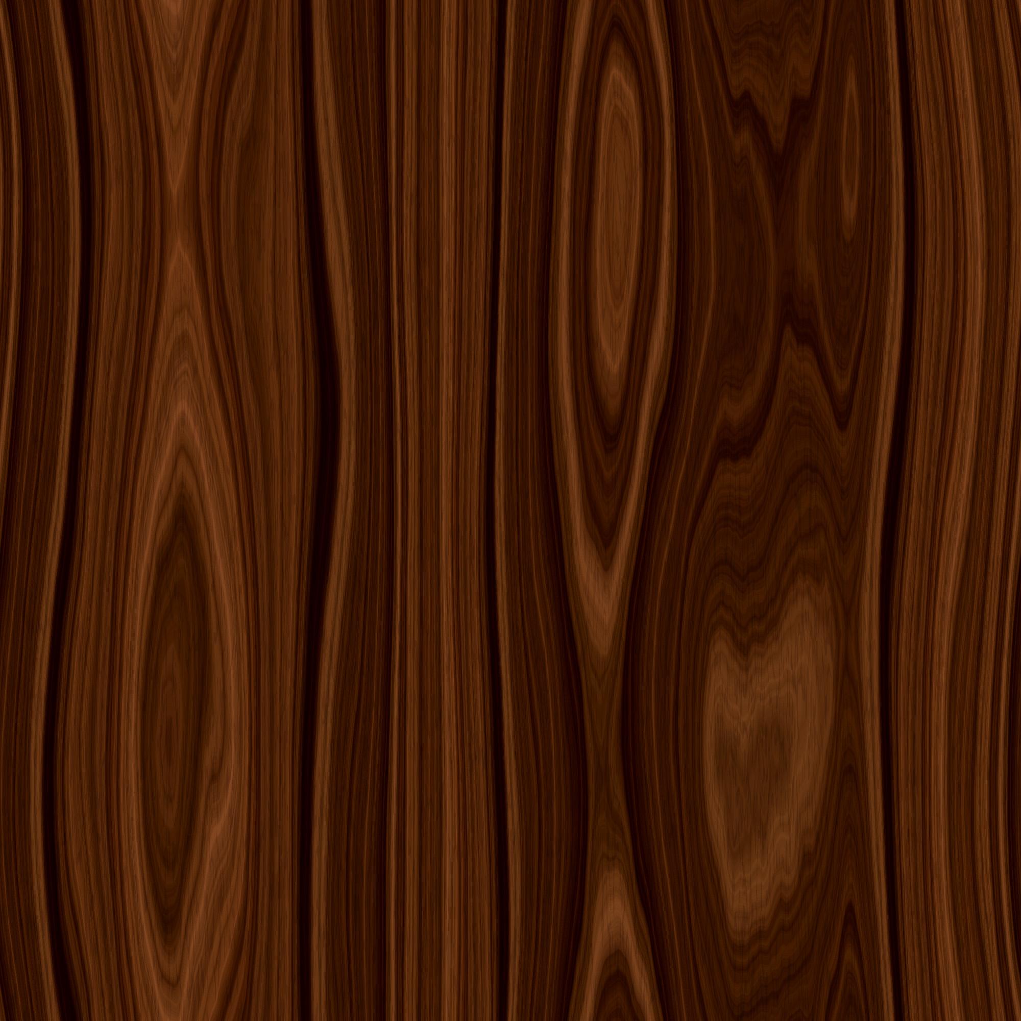 [Resim: textures_v1_746yonv.jpg]