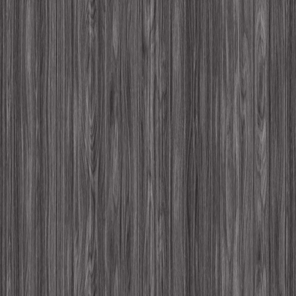 [Resim: textures_v1_76oto8g.jpg]