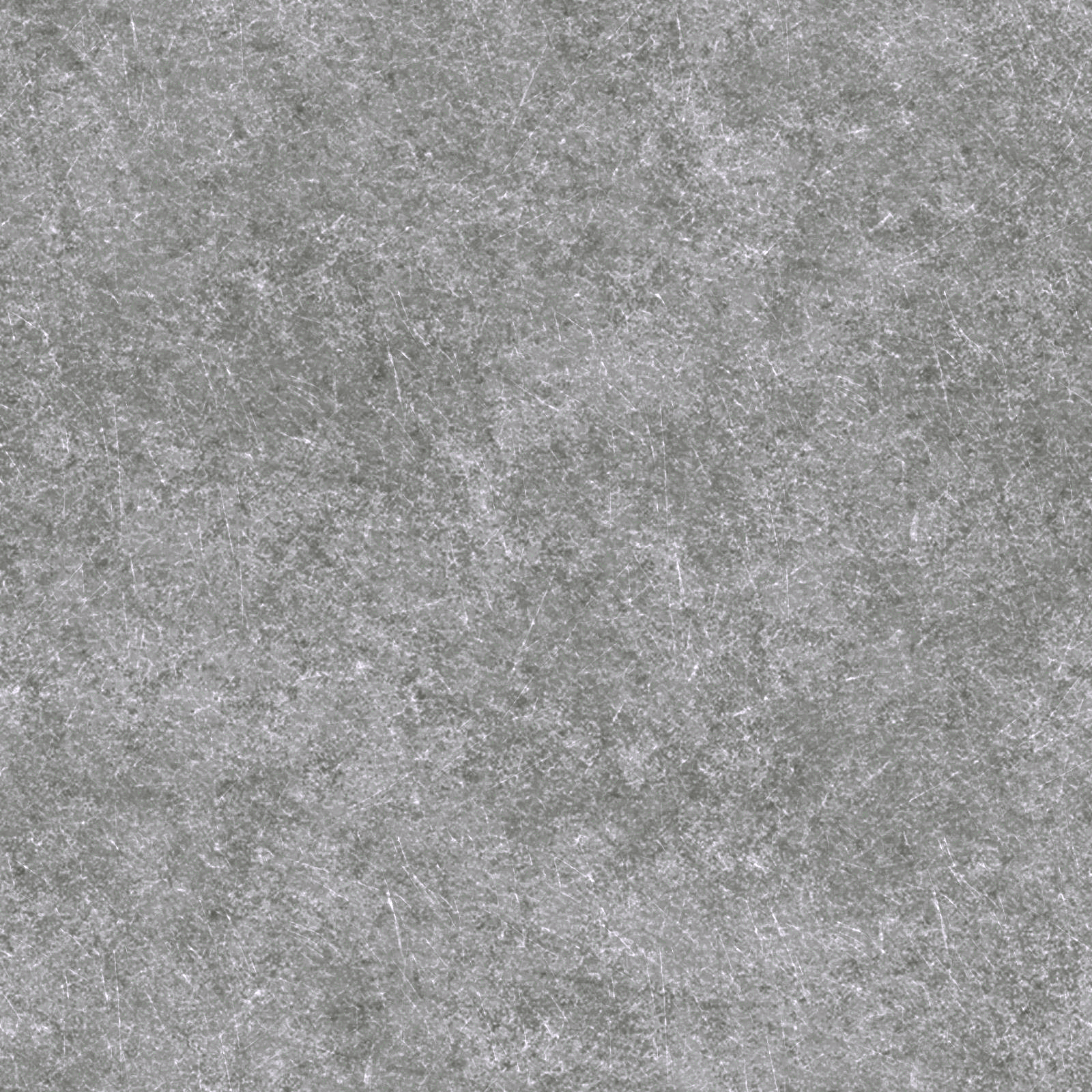 [Resim: textures_v1_77b3q2g.jpg]