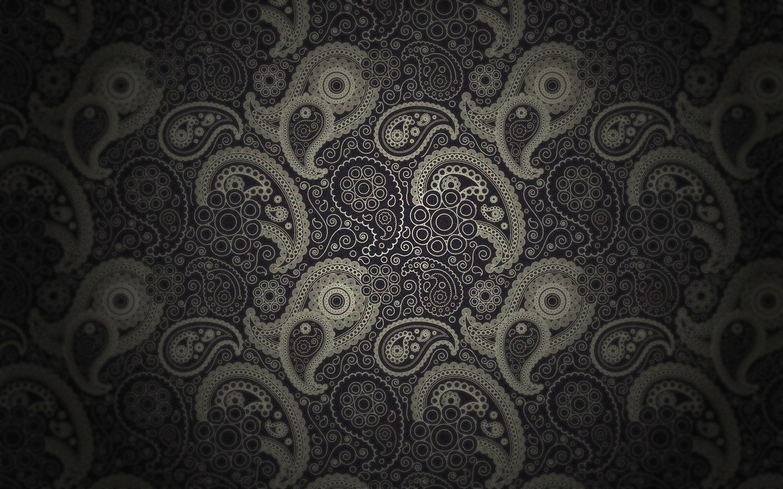 [Resim: textures_v1_83ykumy.jpg]