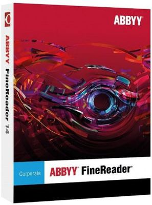 ABBYY FineReader v15.0.114.4683 Corporate