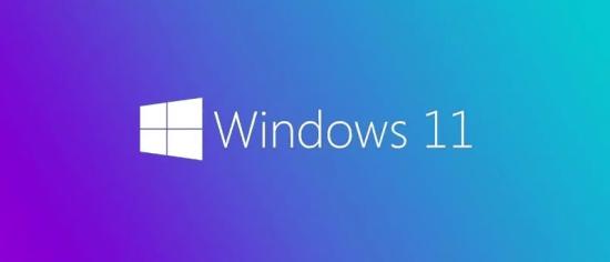 Windows 11 10.0.22000.160 (x64) AIO 10in1 MultiLanguage Preactivated August 2021