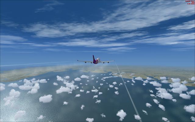 New Microsoft Flight Simulator coming in 2020 - EVGA Forums