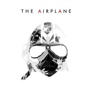 The Airplane - The Airplane (2017)