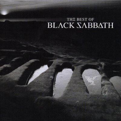 Black Sabbath – The Best Of Black Sabbath (2000) [MP3 320 Kbps]