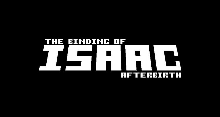 the-binding-of-isaac-88jt4.jpg