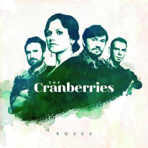 [Bild: the-cranberries-rosesn5k8t.jpg]