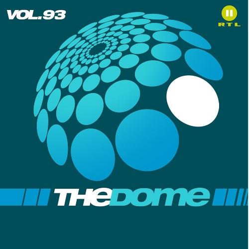 The Dome Vol. 93 (2020)