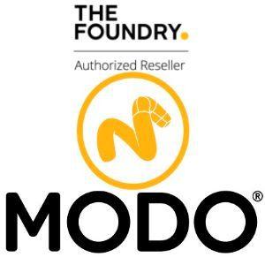download The.Foundry.Modo.v11.0v3.(x64)