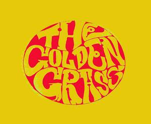 Full Discography : The Golden Grass