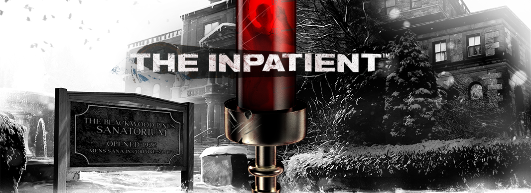 the-inpatient-listingwepdz.png