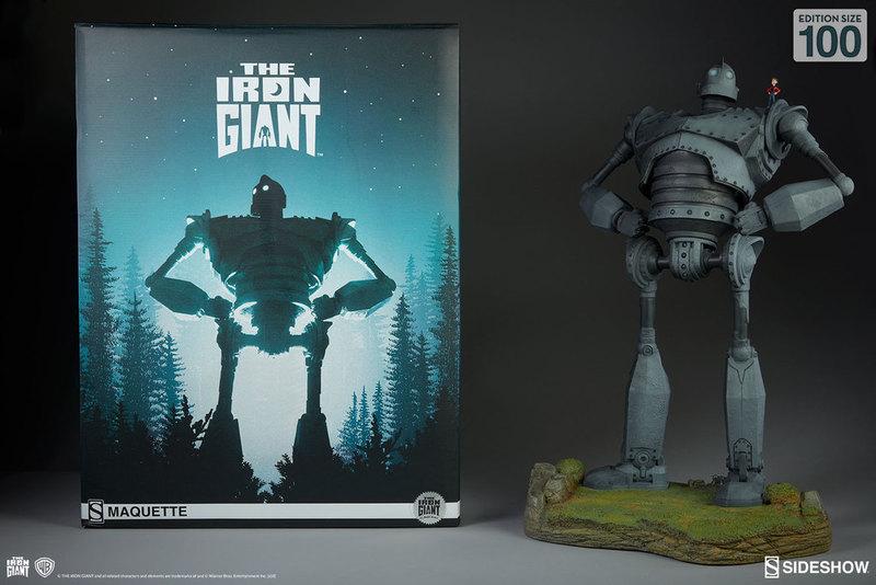 [Bild: the-iron-giant-cel-shmsize.jpg]