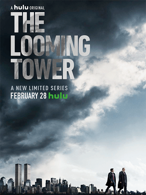 The Looming Tower - Miniserie (2018) (7/10) WEB-DLMux 1080P ITA ENG AC3 H264 mkv