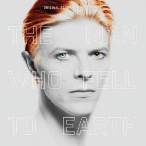 Stomu Yamashta & John Phillips – The Man Who Fell to Earth [Original Motion Picture Soundtrack] (2016) Album (MP3 320 Kbps)