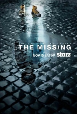 The Missing - Stagione 1 (2014) (Completa) BDMux ITA AAC mkv The-missing-1ihs10
