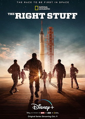 Film Serie TV The-right-stuff-postesxjah