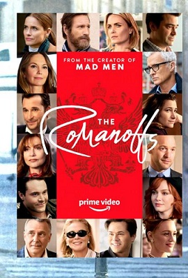 The Romanoffs - Stagione 1 (2019) (Completa) WEB-DLMux 720P ITA ENG AC3 H264 mkv The-romanoff-romantic15ees