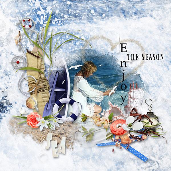 Ocean (21.06) The-seasonsuszc