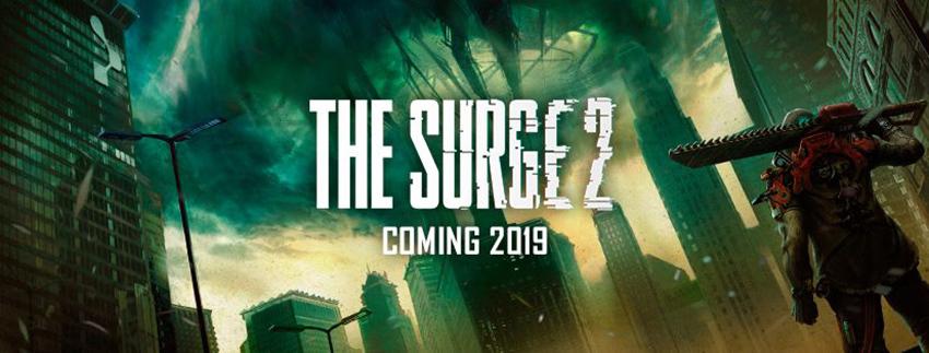 the-surge-2ps4m2xsuw.jpg
