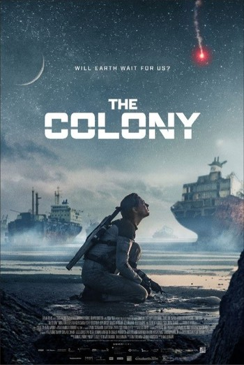 The Colony 2021 1080p BluRay x264-JustWatch