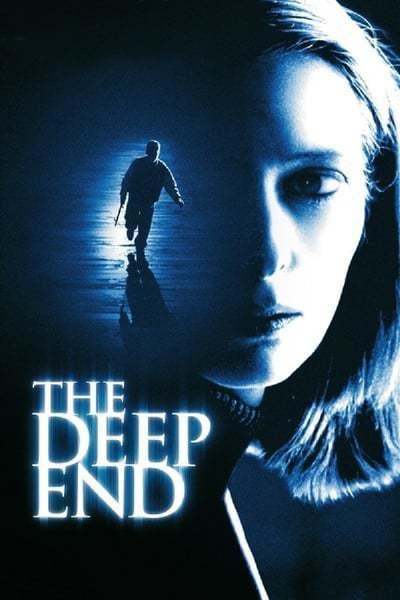 The.Deep.End.Truegerische.Stille.2001.GERMAN.DL.1080P.WEB.H264-WAYNE