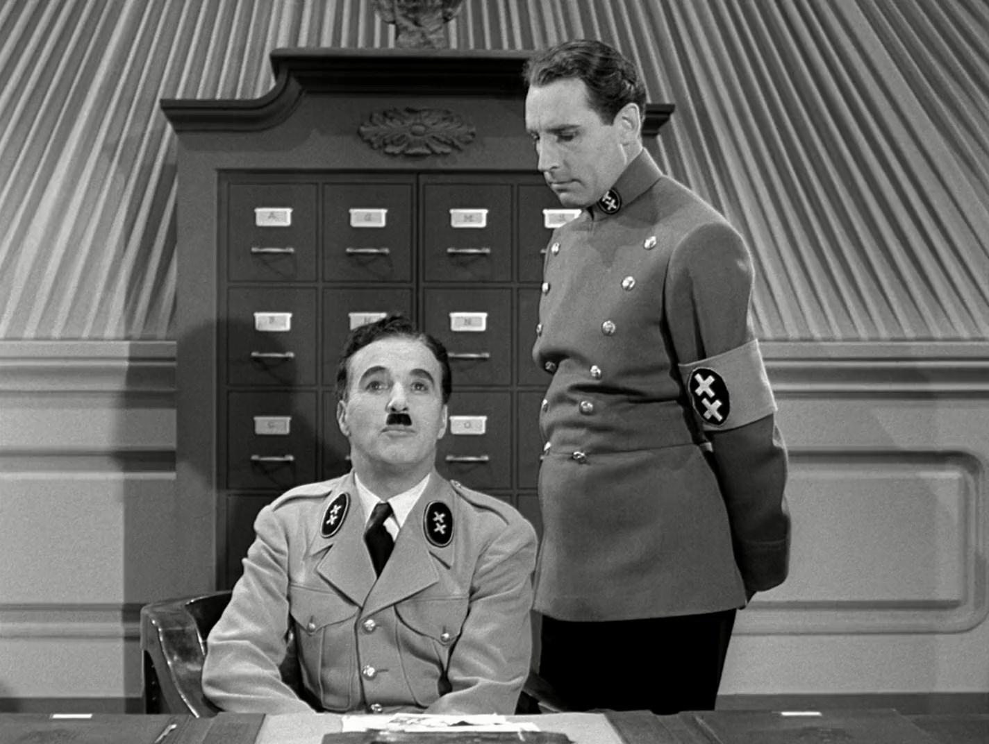 [Resim: the.great.dictator.190pk5j.jpg]