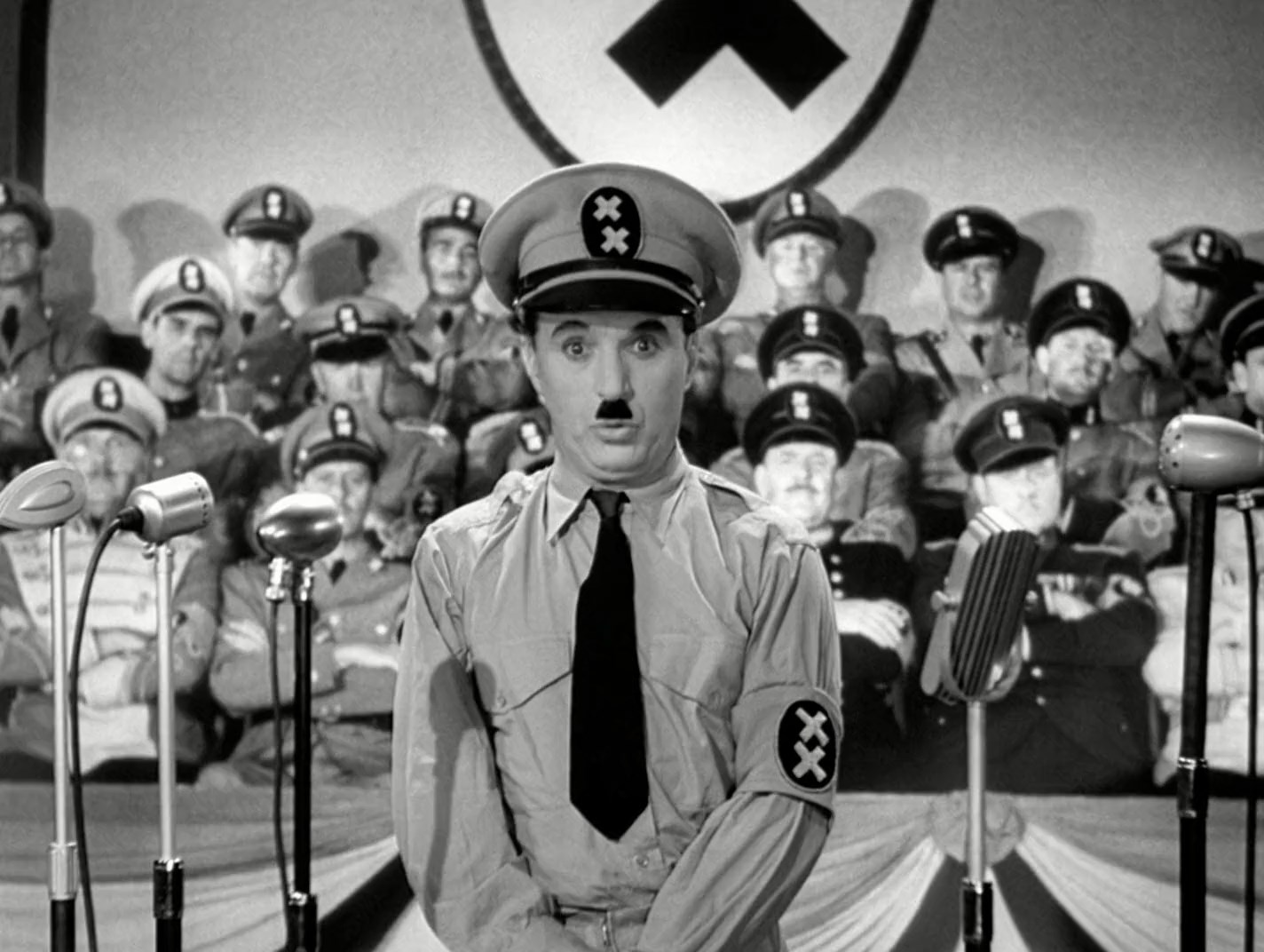 [Resim: the.great.dictator.19nnj8y.jpg]
