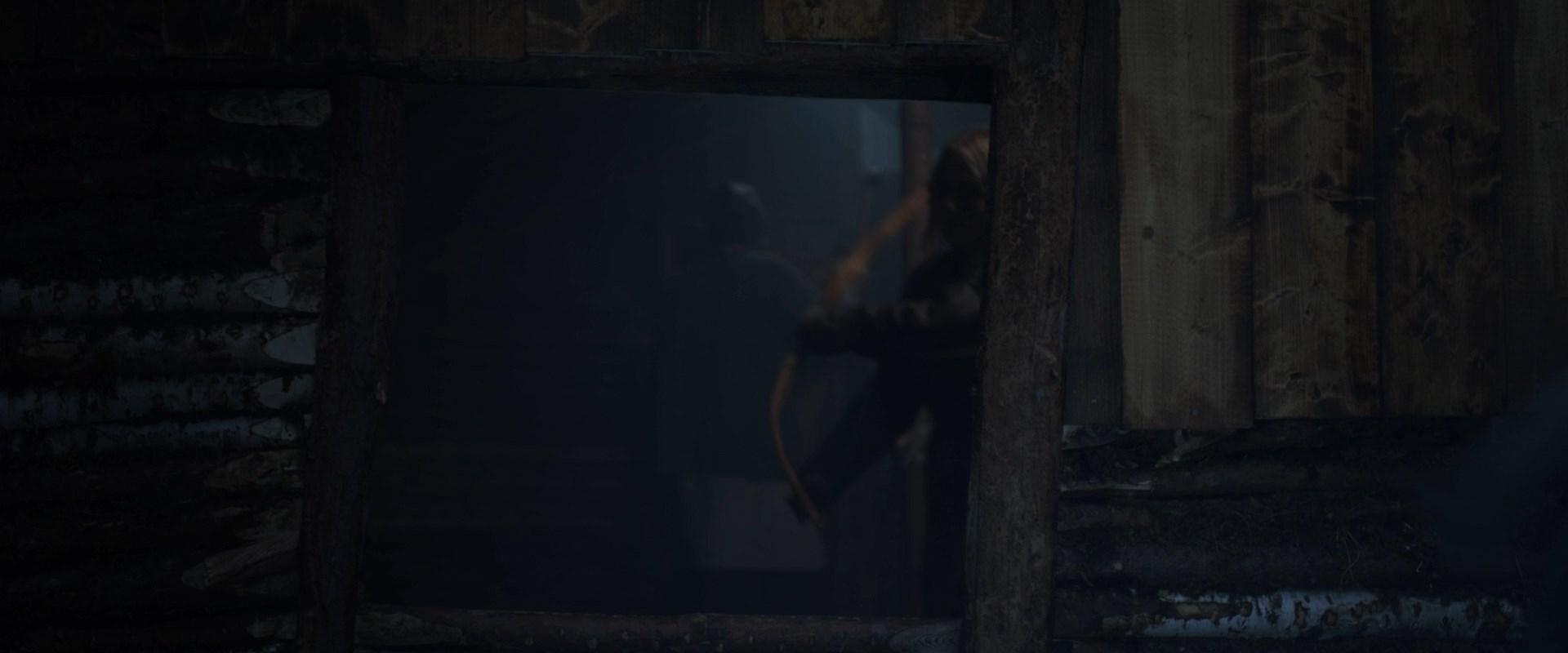 [Resim: the.huntress.rune.of.mejkx.jpg]
